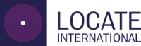 Locate International Logo